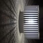 Lampy z (p)otworami, czyli o blaskach i cieniach słów kilka