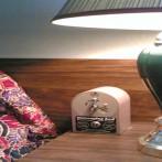 Lampka nocna do czytania – propozycje i pomysły