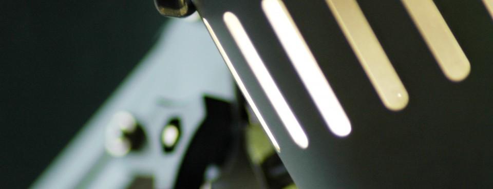 Lampki na biurko – na co zwracać uwagę