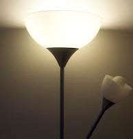Lampa stojące – rodzaje i pomysły