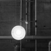 Mieszkanie w stylu loft – modny minimalizm