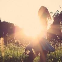Czym się kierować przy wyborze oświetlenia zewnętrznego?